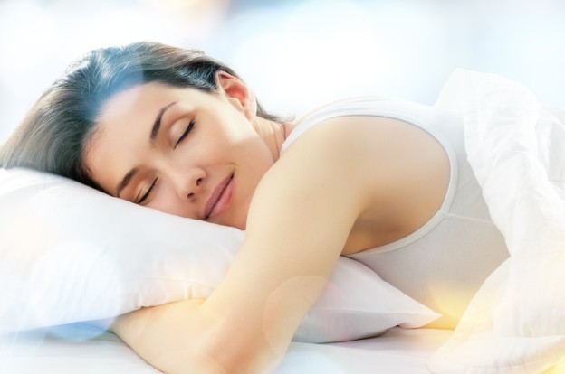 Remedies To Stop Snoring For Good Sleeping Picture Box