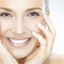 facelift - http://www.beaudermaskincare.com/dermanatural-cream/