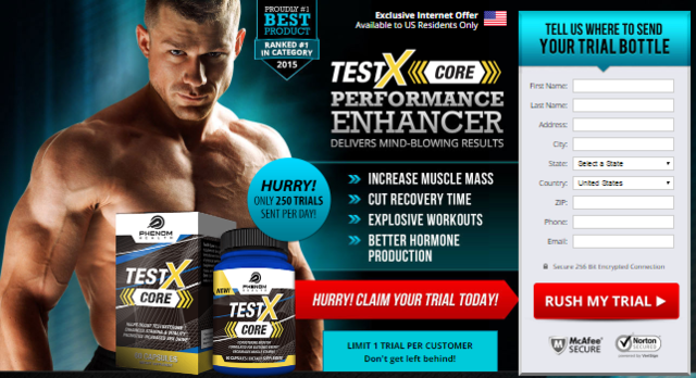 TestX Core http://www.supplementq.co.uk/testx-core-reviews/