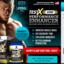 TestX Core - http://www.supplementq.co.uk/testx-core-reviews/