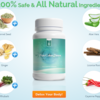 Pure Colon Detox - http://www.supplementq.co
