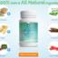 Pure Colon Detox - http://www.supplementq.co.uk/