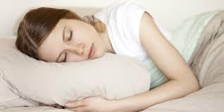 images http://purelifegreencoffeebeanadvice.com/lunexia-sleep-aid/