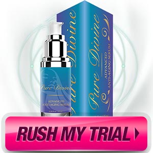 Pure-Divine-Serum-trial Pure Divine Serum