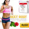 http://www.healthboostup - Ultrapur Wild Raspberry Ketone