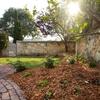 gardening services - Perth Gardening