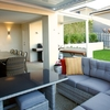landscapers perth - Perth Gardening