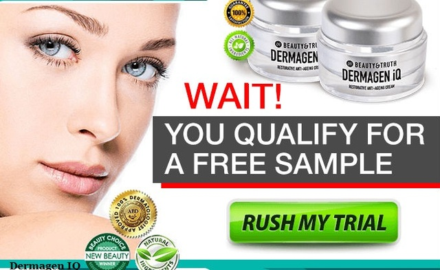dermagen-iq-cream-discount-trial-pack Is Dermagen IQ is really power full to reamove sretch marks ?