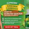 download - Supreme Garcinia Cambogia