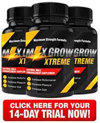 download (8)  http://www.crazybulkmagic.com/max-grow-xtreme/