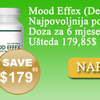 Mood Effex -  http://www.eyeserumreview