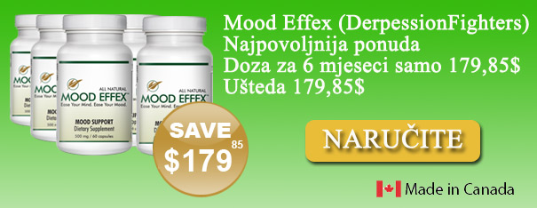 Mood Effex  http://www.eyeserumreview.ca/mood-effex-review/