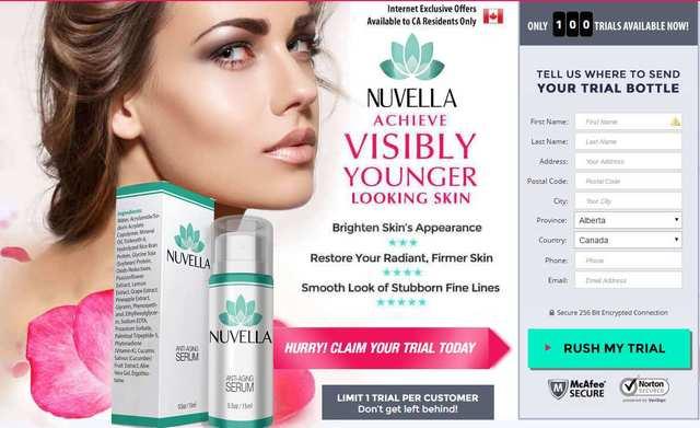 Nuvella http://www.eyeserumreview.ca/nuvella-serum/