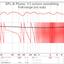 Full-range (no sub) Phase - Helicon (Oracle Audio)