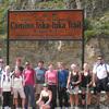 Inca Trail Classic - Salkantay Trekking