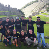 Machu Picchu Tour - Salkantay Trekking