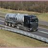 19-BBR-2  D-BorderMaker - Mest Trucks
