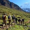 vip Tour Machu Picchu -  vip Tour Peru