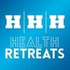 Logo - HHH Health Retreats