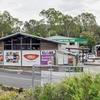 Garden Supplies Brisbane - Gleam O'Dawn