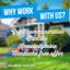 companies-that-buy-properti... - Jerred Buys Atlanta Houses