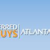 Jerred Buys Atlanta Houses