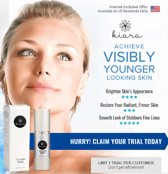 center-1  http://www.crazybulkmagic.com/kiara-collagen-skin-serum/