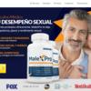 http://supplementplatform - Male X Pro