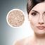 Derma Natural Revitalizing ... - http://yoursantiagingserum.com/derma-natural-revitalizing-moisturizer/