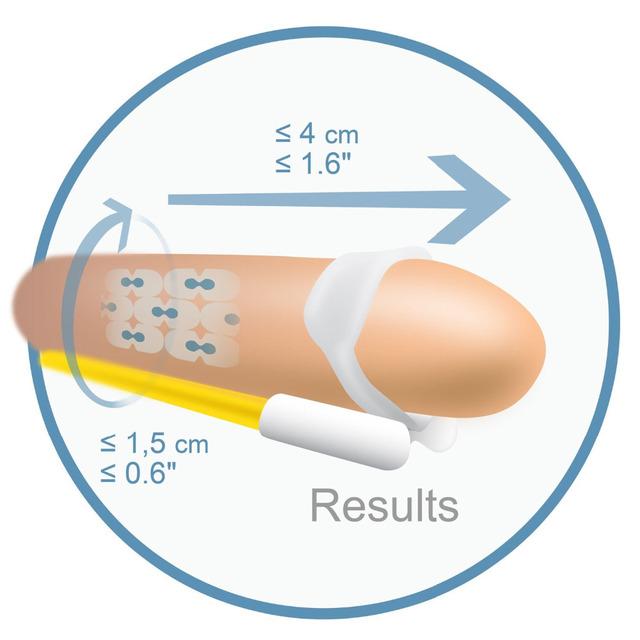 male uses product http://www.kesamuroa.com/andro-male-enhancement/