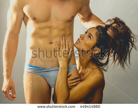 stock-photo-young-sexy-couple-of-muscular-man-with http://supplementforehealthy.com/andro-enhance/