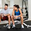 Gym-couple - http://testosteronesboosterweb