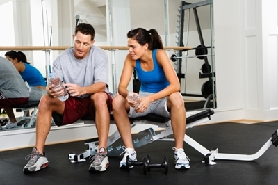Gym-couple http://testosteronesboosterweb.com/test-max-complete/