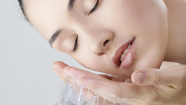 201509-omag-water-skincare-949x534 Vibrant C Skin Cream