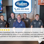 Langley Best European Car R... - Hudson Automotive Euro Fix