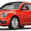 Hudson Automotive Euro Fix