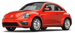 VW repairs and maintenance Langley BC Hudson Automotive Euro Fix