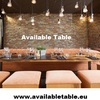 Available Table