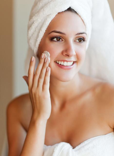 Vibrant C Just how Vibrant C Skin Cream Works?