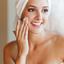 Vibrant C - Just how Vibrant C Skin Cream Works?