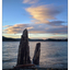 Comox Lake 02 2017 - Landscapes