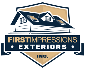 First Impressions Exteriors Inc Picture Box