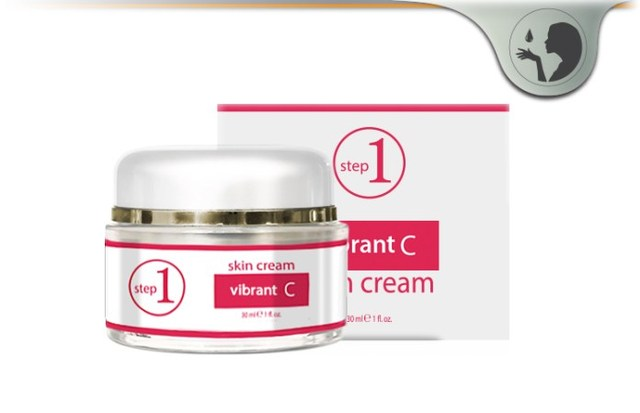 Vibrant C Skin Cream http://www.goldenhealthyreviews.com/vibrant-c-skin-cream/