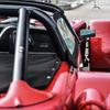 DSC 4349-BorderMaker - Capital Cars & Classics '17