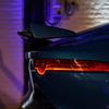DSC 4332-BorderMaker - Capital Cars & Classics '17
