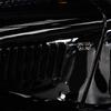 DSC 4322-BorderMaker - Capital Cars & Classics '17