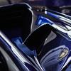DSC 4306-BorderMaker - Capital Cars & Classics '17