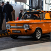 DSC 4297-BorderMaker - Capital Cars & Classics '17