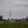 DSC 4145-BorderMaker - Zuiderzeerally '17
