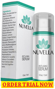 nuvella-serum 1 Why you need Nuvella Serum?